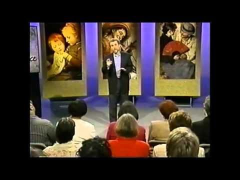 Inteligencia Emocional ¿Como nos ayuda en Redes Sociales? http://www.youtube.com/watch?v=E7qgXTAjcyk