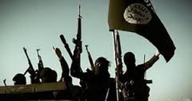 ISIS Bertanggung Jawab Atas Teror Truk di Pasar Natal Berlin