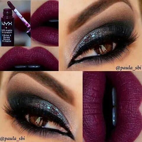13 Besten Lips Lips Lips Bilder Auf Pinterest Frisuren