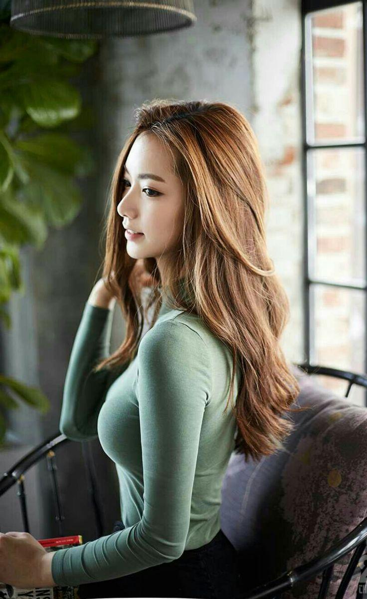 106 Bedste perfekte krop billeder på Pinterest Sexet Gif, bryster og perfekte krop-4192