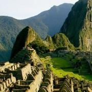 Maccu Picchu, The Lost Inca's - koolio.us - find and share the coolest things on earth