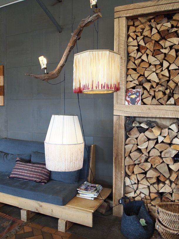 die besten 25 plantagenhaus ideen auf pinterest kr uter anpflanzen g rtnern und anbau von gem se. Black Bedroom Furniture Sets. Home Design Ideas