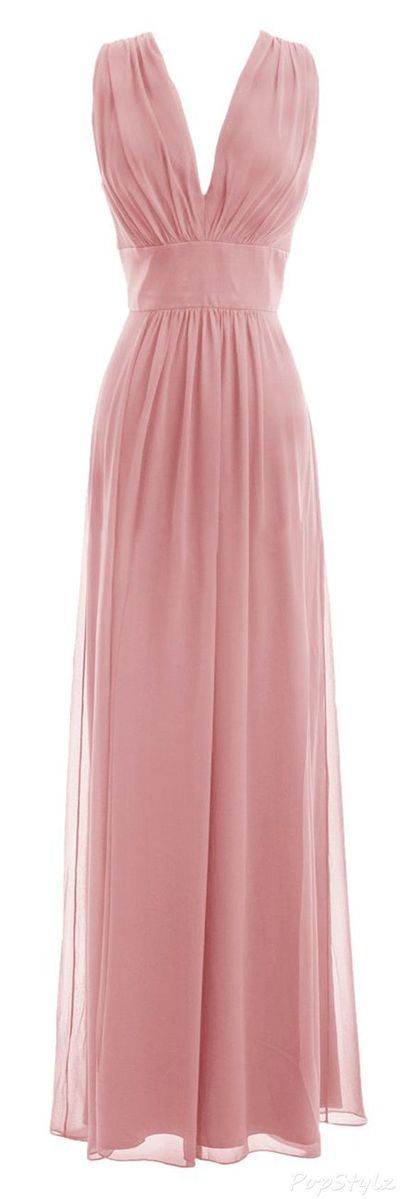 Charming Prom Dress,Sexy Prom Dress, Lovely Prom Dress,Long Evening Dresses