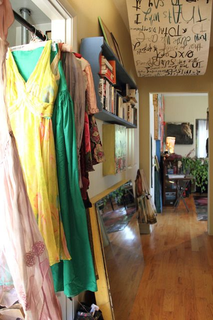 the home of sabrina ward harrison