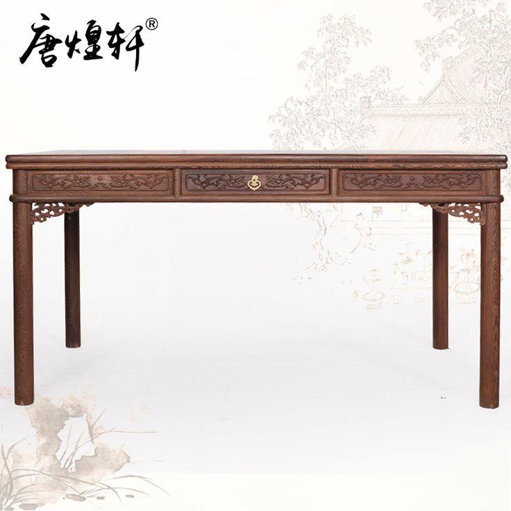 Les 25 meilleures id es de la cat gorie meubles en acajou for Meuble antique chinois