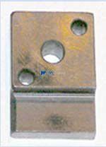 Купить A01389 – ПОДСТАВКА РАМЫ ВЕРХНЯЯ ПРАВАЯ, industrias CDR (Испания) | IME Group