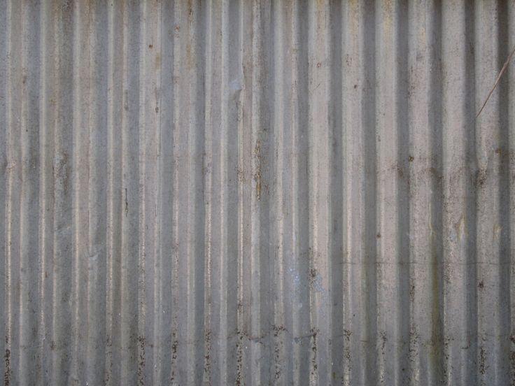 Corrugated Metal Roofing 4096x3072 Corrugated Metal Texture 01 Freecgtexture Urumix Com