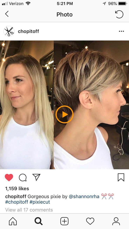 Pin on Peinados Hermosos