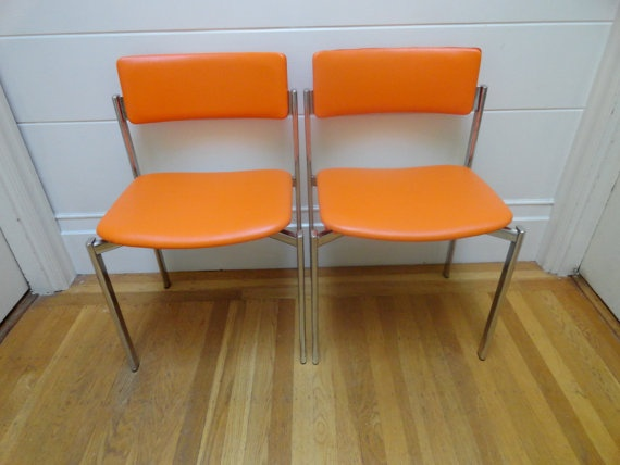 47 best images about jjv shop furniture on pinterest for Dscan dining room set
