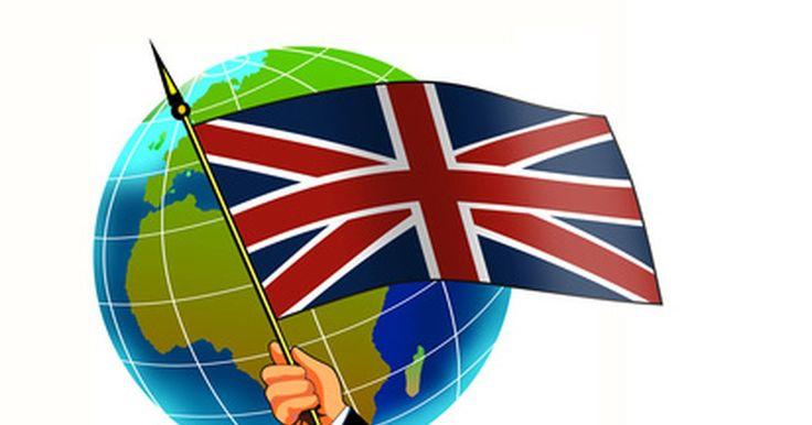 As diferenças gramaticais entre o inglês americano e britânico. As línguas evoluem em respostas às influências históricas específicas das áreas onde são faladas. Da época do Império Colonial Britânico em diante, o inglês original gerou vários novos dialetos, incluindo o inglês dos EUA. Mais de 200 anos depois que as duas línguas divergiram, americanos e ingleses ainda conseguem se entender na maioria das ...