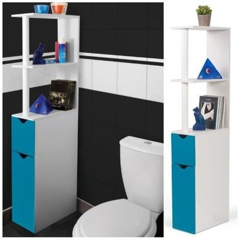 17 meilleures id es propos de meuble wc ikea sur pinterest mobilier salle de bain. Black Bedroom Furniture Sets. Home Design Ideas