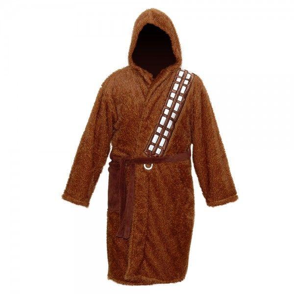 13 best Cool Star Wars Merchandise images on Pinterest   Star wars ...