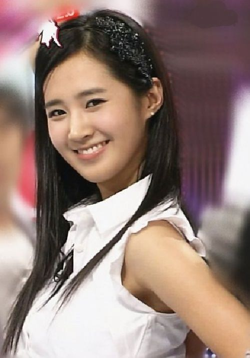Yuri SNSD Plastic Surgery is not Only a Rumor