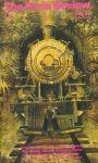 Paris Review - The Art of Fiction No. 137, Alice Munro