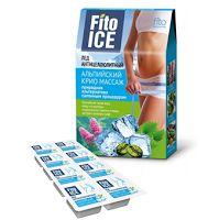 Fito Ice