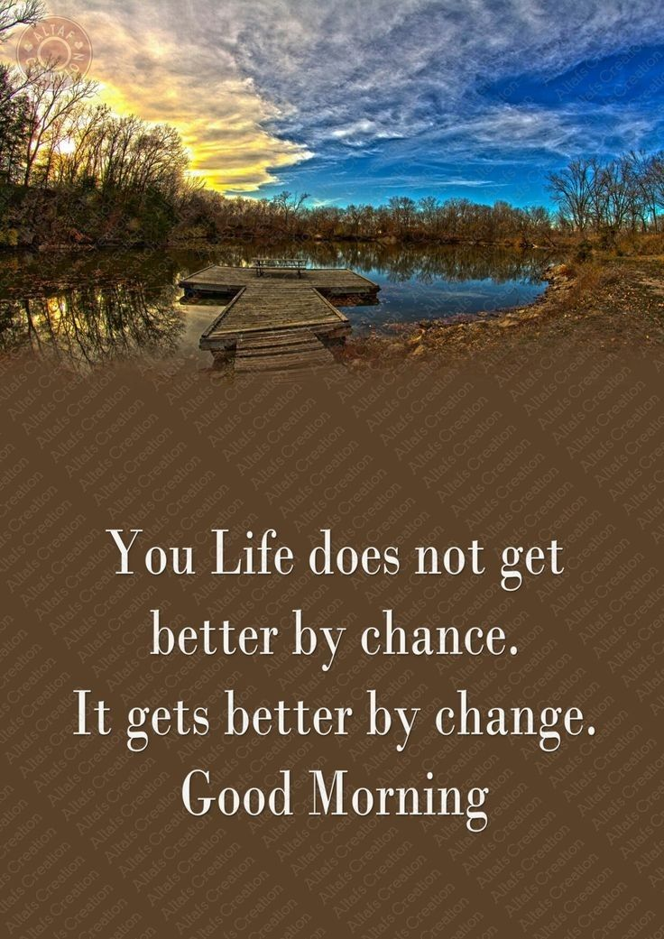 Pin By Vishu Mg On Motivational Good Morning Quotes Good Morning Images Inspirational Good Morning Messages
