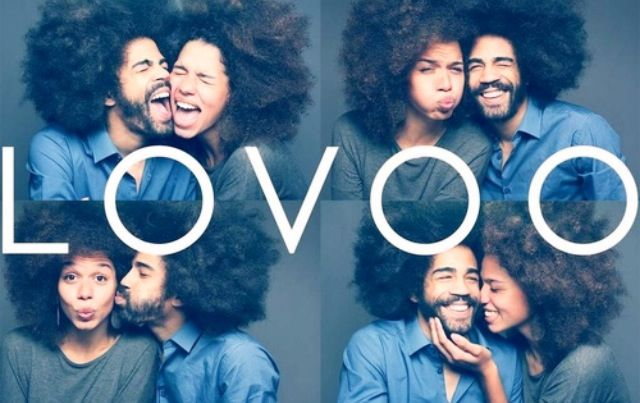 1000 Images About Natural Couples On Pinterest Locs