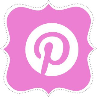 How to Upload Your Pinterest Verification Code to your Website (Using Go Daddy) #Pinterest