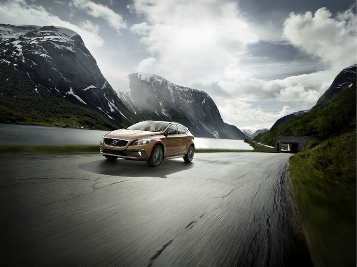 The Brand New Volvo V40 Diesel Saloon Carleasing Deal One Of The Many Cars And Vans Available To Lease From Www Carlease Uk Com Car Lease Volvo Volvo V40