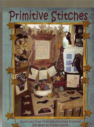 Ptimitive Stitches - eihpos amayotom - Álbumes web de Picasa