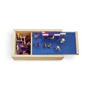 Kidz box58   KidzBox