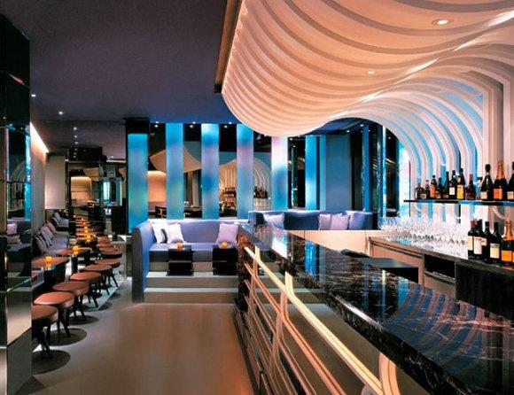 70 best images about hong kong bar restaurant design on for Design boutique hotel hong kong