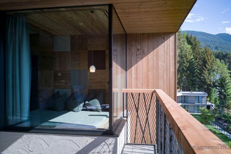 My Arbor Hotel in Brixen Südtirol MyArbor Hotel Brixen