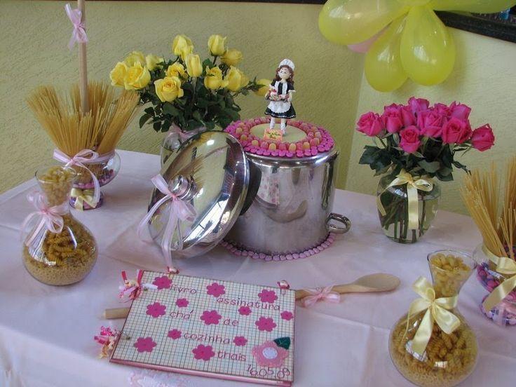 Dicas para economizar no chá de cozinha   Blog do Casamento - O blog da noiva criativa!   Dicas, Planejamento