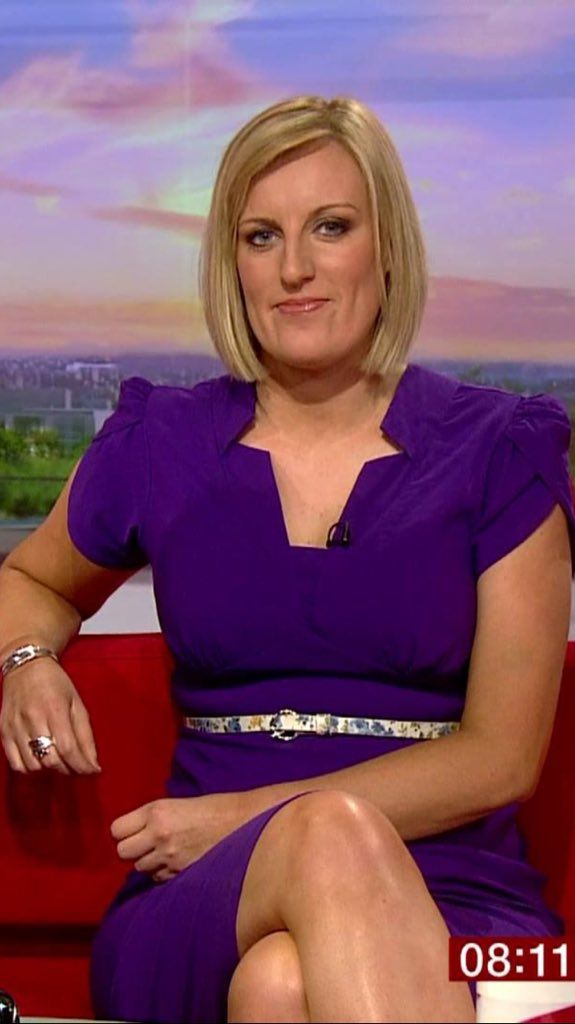 Pin By Dan Wells On Presenter  Steph Mcgovern, Tv Girls -1009