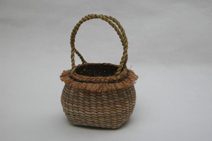 Basket Weaving Fiber : Best my work images on