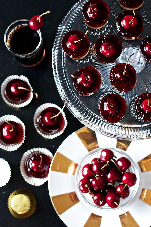 Cherry Cola Jello Shots 7385 copy