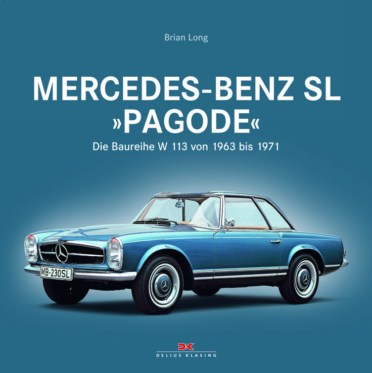 1000+ Images About Mercedes 230SL, 250SL, 280SL (W113) On