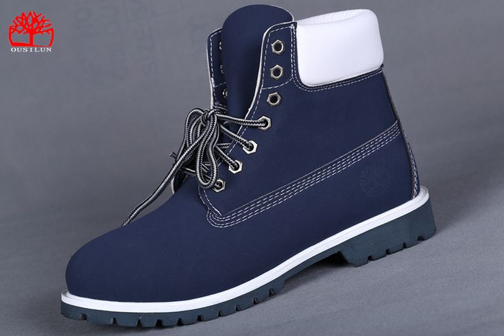 Chaussure Timberland Homme,timberland 6 inch,chaussure pointu homme - http://www.chasport.fr/Chaussure-Timberland-Homme,timberland-6-inch,chaussure-pointu-homme-29124.html