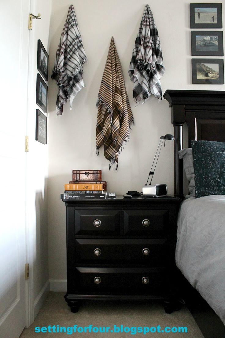 923bb56a5be816ba5f53b33b0fd501f0  boys bedroom decor bedroom ideas Inspirierend Teenager Schlafzimmer Designs Xzw1