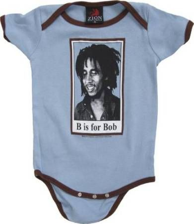baby boy clothes 2