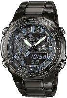 Наручные часы Casio EFA-131BK-1AVEF