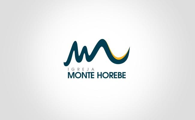 modelo_logo_montehorebe