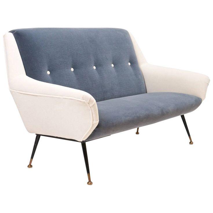 Design sofa moderne sitzmobel italien  Beautiful Design Sofa Moderne Sitzmobel Italien Contemporary ...