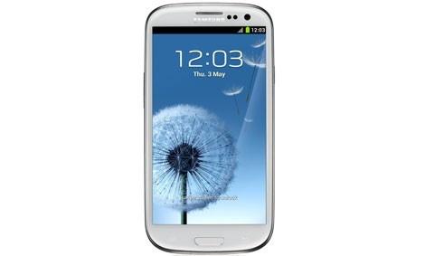 Galaxy S III (I9300): http://www.movistar.cl/equipos/catalogo/producto/765/contrato/#