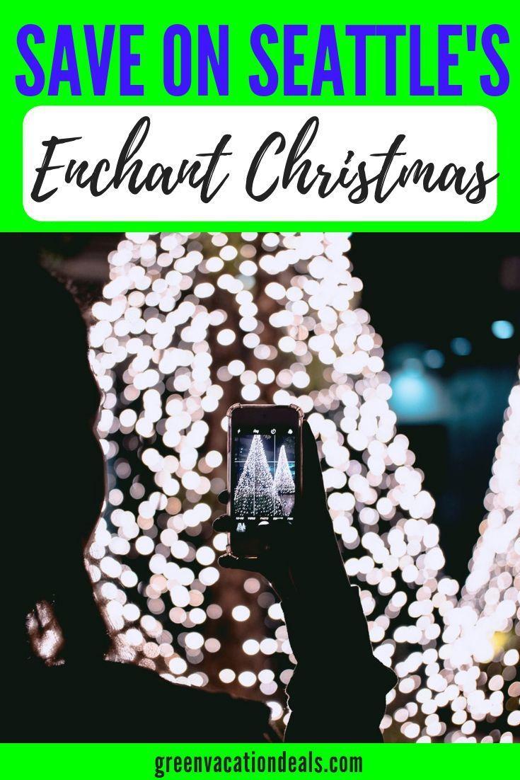 923be53c8ec9083883c9520673c72ca9 - Hunter Valley Gardens Christmas Lights Discount Code