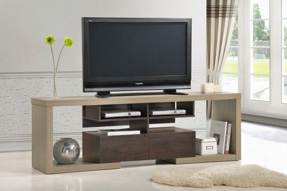 Caramella plasma tv stand was R2200.00 now only R1799.00