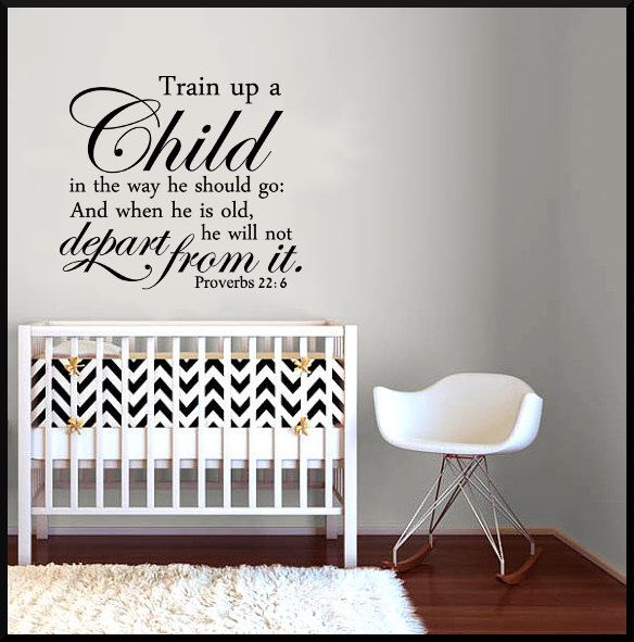 Best Vinyl Wall Decals Images On Pinterest Vinyl Wall Decals - Wall decals for church nursery