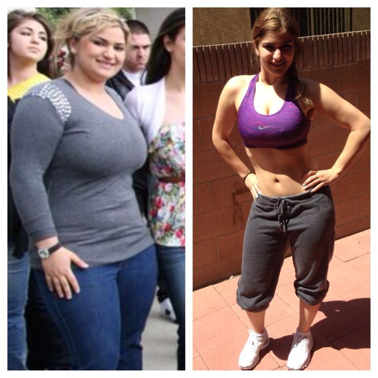 Check out Lucy's Transformation - a real #AlphaFemale http://www.alanomahony.com/ppc-female/