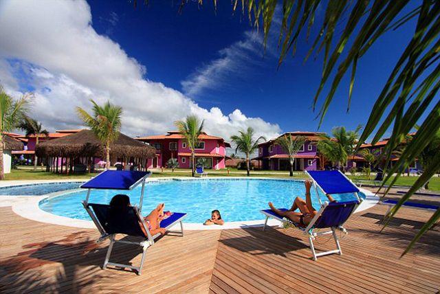 Top_luksusowe_hotele_na_Mistrzostwa_Swiata_w_Brazylii_2014 (3)