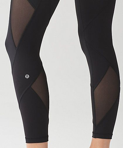 Best 20  Lulu lemon leggings ideas on Pinterest | Green leggings ...