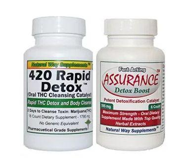 Do weight loss pills cause high blood pressure