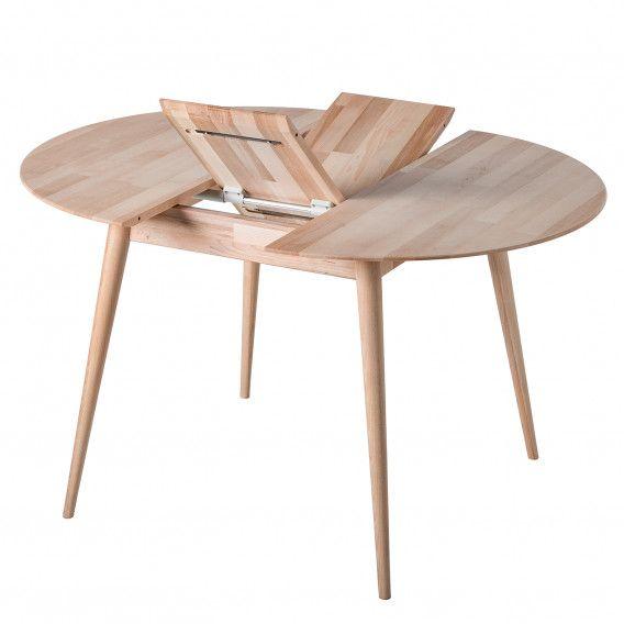 Eettafel Finsby Iii Kopen Home24 Esstisch Tisch Wohnzimmertische
