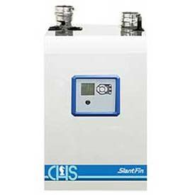 Slant Fin Chs Series Gas Boiler 110000 Btu - Chs110 Reviews - http://cookware.everythingreviews.net/4060/slant-fin-chs-series-gas-boiler-110000-btu-chs110-reviews.html