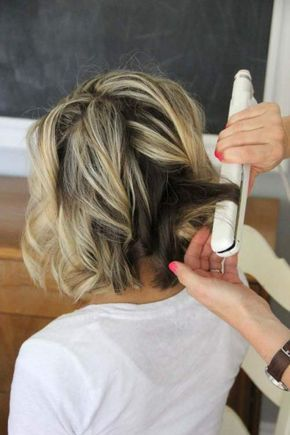 13 Hairstyle Hacks Everyone Should Know 10