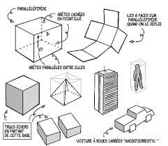 """Résultat de recherche d'images pour """"dessins isométrique exercices"""""""